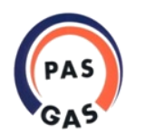 La imagen tiene un atributo ALT vacío; su nombre de archivo es pasgas.png